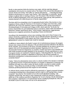 AAUP Letter_Page_2