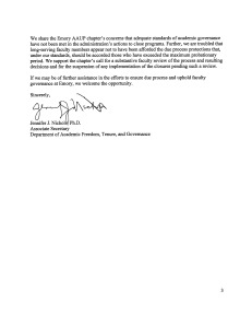 AAUP Letter_Page_3
